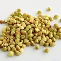 raw-buckwheat