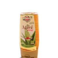 agave-siirup-2