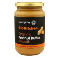 5021554989196_bk202_peanut_butter_-_smooth_