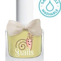 snails-bebe-creme-brulee-877x1024