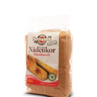 1-mauritiuse-suhkur-1