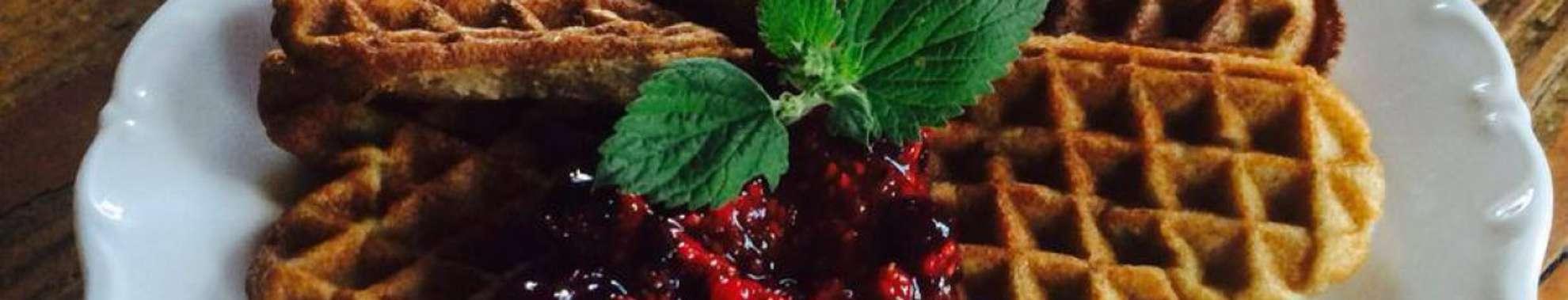 """www.BioAleksandra.ee """"Tervis ja Ilu loodusest"""""""