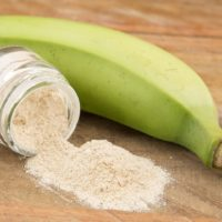 benefits-of-banana-flour