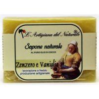 zensenni-vanilje-seep-100g-laboratorio-naturale